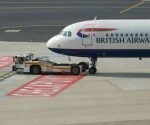 londres-aeropuerto