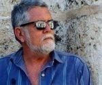El deceso de Cerviño ha causado honda conmoción en esta, su ciudad natal, donde desarrolló parte importante de su labor intelectual como funcionario del Comité Provincial del Partido Comunista de Cuba (PCC), y al frente de la Emisora CMKW Radio Mambí. Foto: Sierra Maestra.