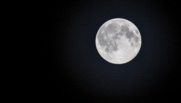 luna-llena-1