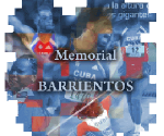 memorial-barrientos