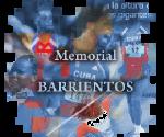 memorial-barrientos