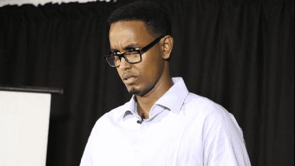 Somalia: Mataron al ministro de Obras Públicas
