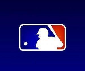 mlb_logo_baseball2