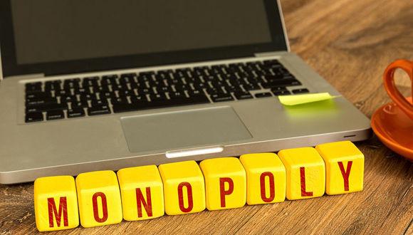 monopolio-redes-sociales