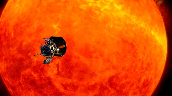 Resultado de imagen para atmosfera del sol