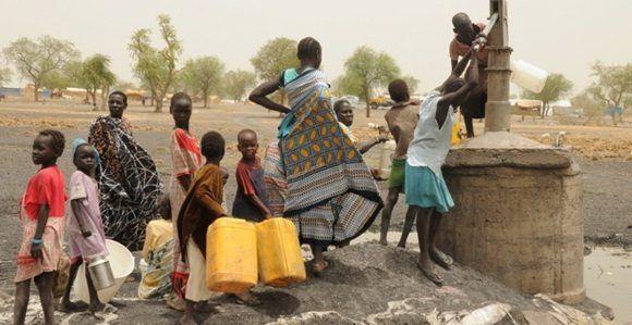 ninos-violencia-sudan