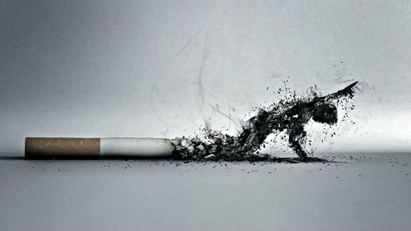 origen-dia-mundial-sin-tabaco-2