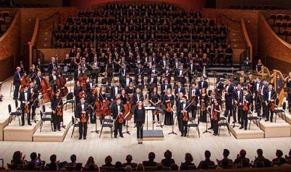 orquesta-stanford