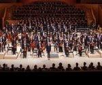 orquesta-stanford-chica