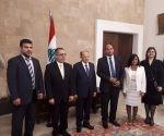 presidente-libano-recibe-a-marcelino-medina