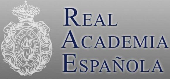 real-academia-de-la-lengua-espanola