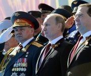 rusia-dia-de-la-victoria-vladmir-putin