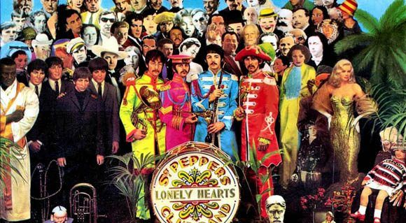 sgt-peppers