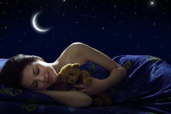 Falta de sueño aumenta sensibilidad al dolor, asegura estudio.