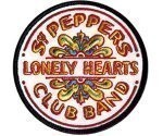 the-beatles-sgt-peppers-logo