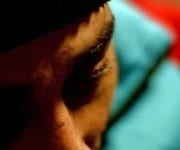 Abu Jaafar busca clientes entre los refugiados sirios más desesperados. Foto: BBC.
