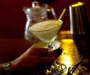 El ron cubano es considerado el mejor del mundo y se emplea en la preparación de disímiles cócteles. Foto: Reuters.