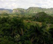 Viñales, Pinar del Río. Foto: Odalis Piloto Fernández / Cubadebate