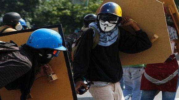 venezuela_protestas_oposicixn_violencia