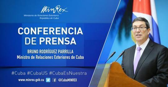1_conferencia_de_prensa