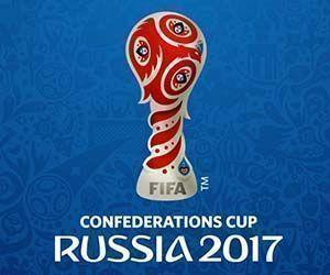 afiche_copa_confederaciones_2017