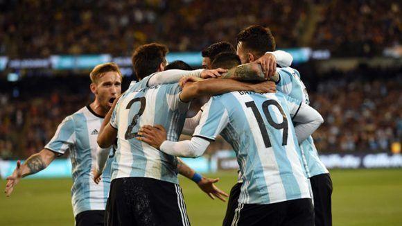 argentina-futbol