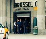 atentado-en-estacion-de-metro-en-bruselas-20-de-junio-de-2017