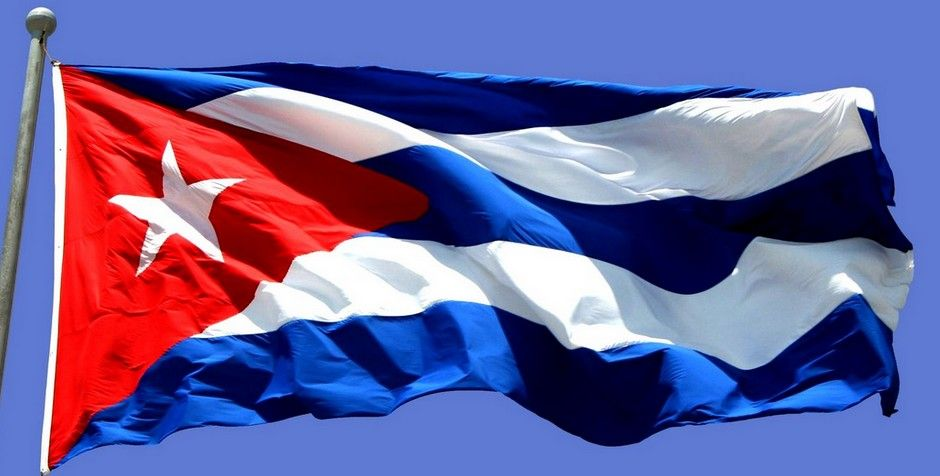 Cuba Strongly Condemns US Attack on Syria