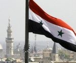 bandera-de-siria-izada