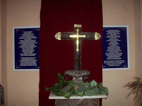 baracoa-cruz