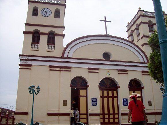 baracoa-iglesia