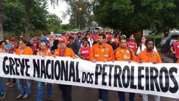 brasil-huelga-mineros