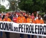 brasil-huelga-mineros-chica