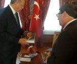 bruno-y-erdogan