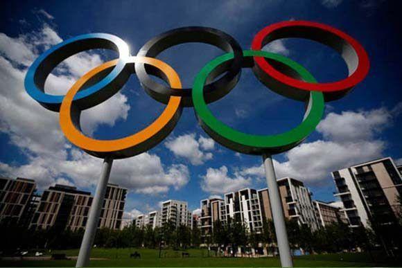 Suspende el COI contribuciones financieras a la Asociación Internacional de Boxeo