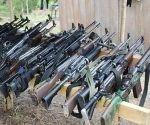 dejacion-de-las-armas-farc-en-colombia