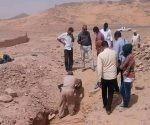 descubrimiento-de-las-tumbas-en-egipto