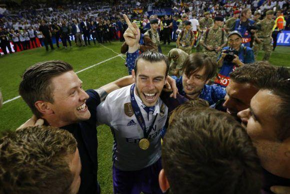 el-real-madrid-celebra-la-consecucion-de-su-champions-numero-12-14