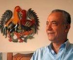 Martínez Heredia fue investigador Titular del Centro de Investigación y Desarrollo de la Cultura Cubana Juan Marinello. Foto: Emilio Herrera/PL.