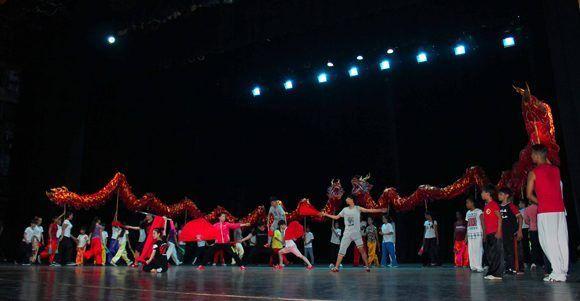 festival-cultura-china-en-cuba-1