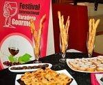 festival-internacional-varadero-gourmet-2