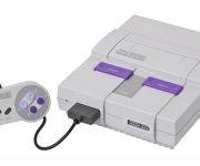 NES Nintendo