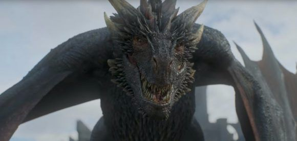 game-thrones-season-7-trailer-2-theories