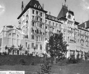 hotel-du-parc-de-mont-pelerin