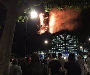 incendio-en-london