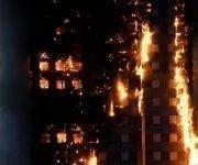 incendio-en-london1