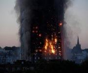 incendio-en-london3
