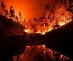 incendio-en-portugal