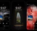 El diseño conceptual del próximo Iphone 8.