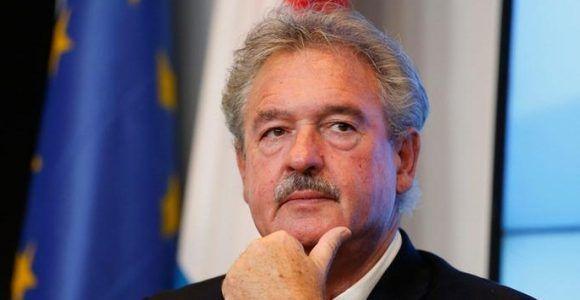 Canciller de Luxemburgo iniciará visita oficial a Cuba